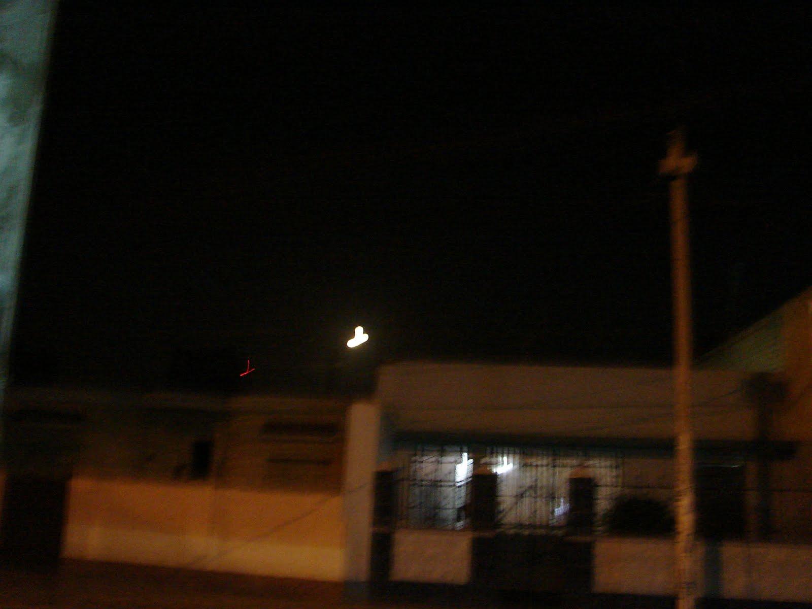12enero-13-14-15-16-17...2012 oNI Y lUNA LLENA forman las YY sec ufo x Fito.33.p.