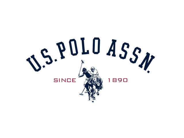 903a334fa118 watchopenia  US Polo Assn    Doubt so....