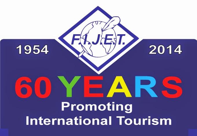 Federación Mundial de Periodistas de Turismo