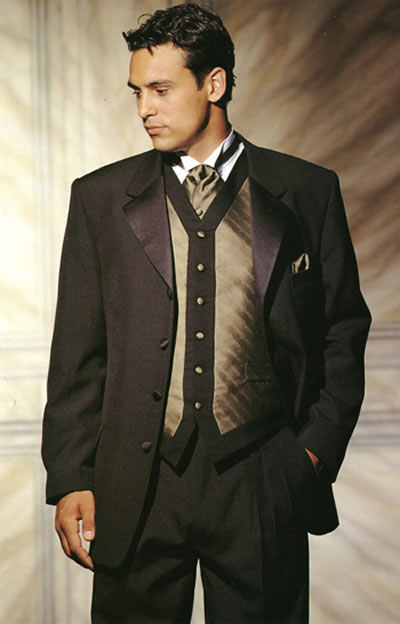 Stylish Mens Fashion Suits 2013 - 2014 - Fashion Unique Design