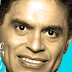 Fareed Zakaria Loves The Atlantic so Much, He is Joining Them as Contributing Editor