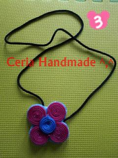 kalung handmade 3