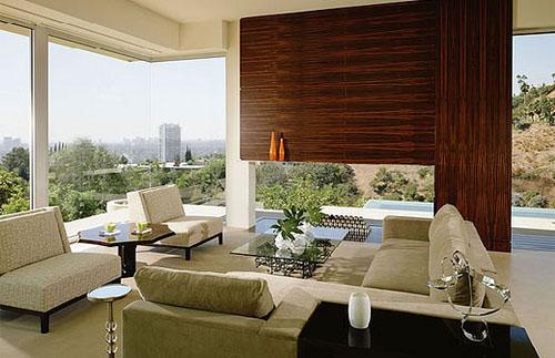 Basic Tips for Living Room Decorating