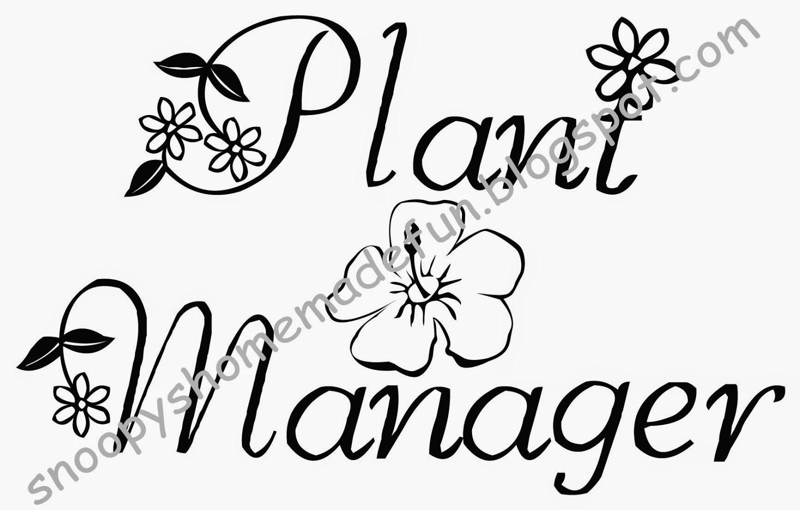 http://3.bp.blogspot.com/-HUQ1JULfWyU/Uz-d-Y7RkjI/AAAAAAAARag/L8TDseWeDKQ/s1600/SHF+Plant+Manager+watermarked.jpg