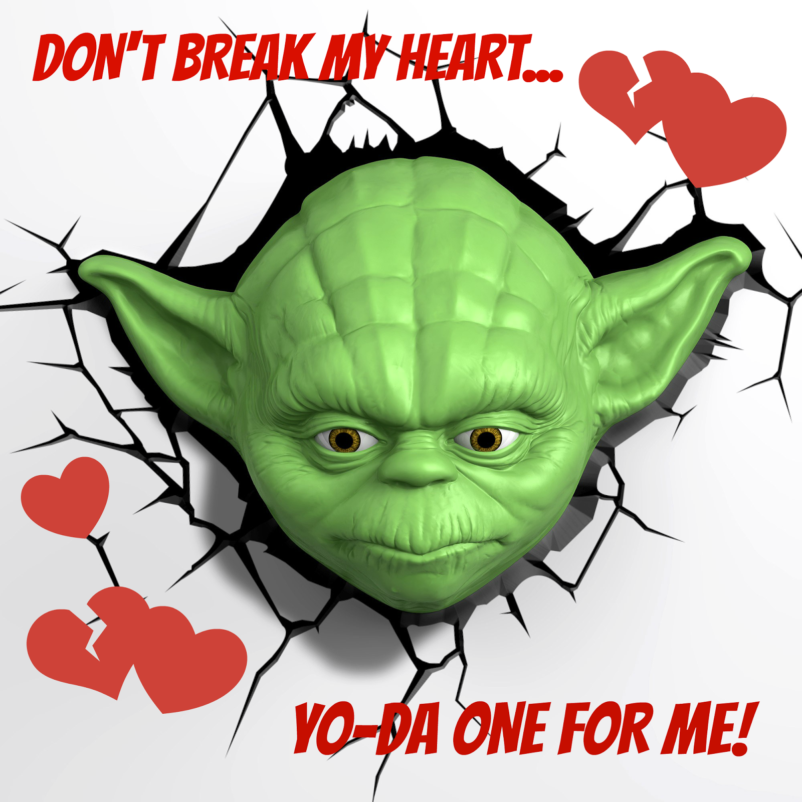 Tomorrow Finishes Off The Week Of Valentine Ideas And Itu0027s My Favorite, So  Check Back Tomorrow!