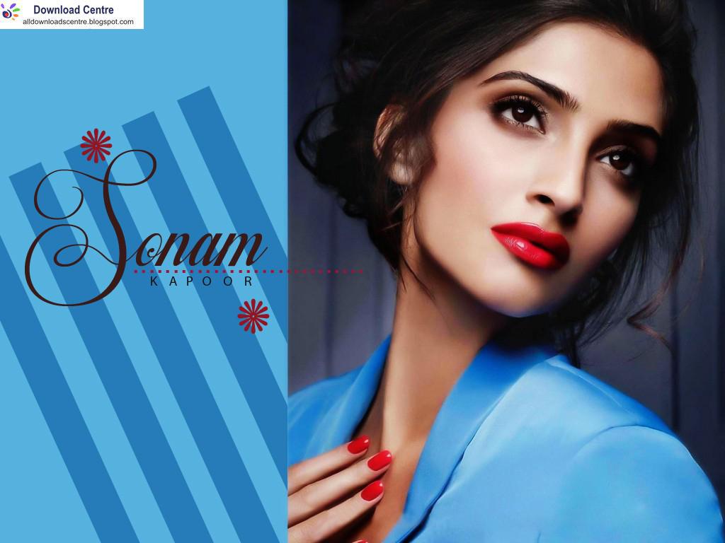 http://3.bp.blogspot.com/-HURPwrt3u-A/TvsFvCA20QI/AAAAAAAACcw/1ZdI5-v07n8/s1600/Sonam+Kapoor+Cute+Wallpaper.jpg