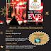 Παραμονή πρωτοχρονιάς στο point105 με εορταστικό menu, ποτό και ξέφρενο πάρτι μετά τις 12!!!!!!