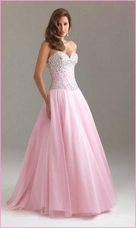 Encantador Vestido De Novia Highstreet Patrón - Ideas de Estilos de ...
