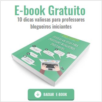 E-book Gratuito