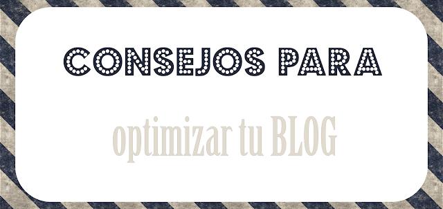 3 consejos para posicionar el Blog