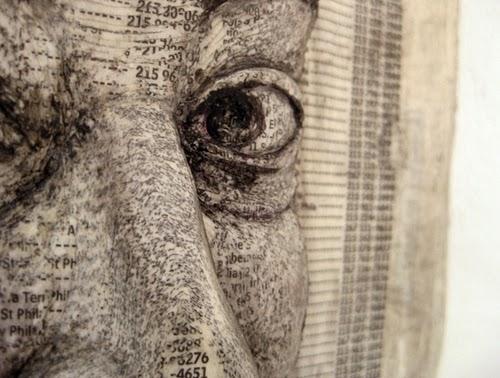 01-Phone-Book-Detail-Phone-Books-Sculpture-Carving-Cuban-Artist-Alex-Queral-WWW-Designstack-Co