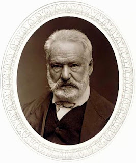 There is nothing like a dream to create the future. Victor Hugo lively sayings quotes quotable quotes famous victor hugo quotations