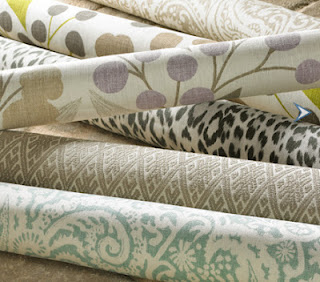 Kravet Fabric Echodesign Mediterraneo