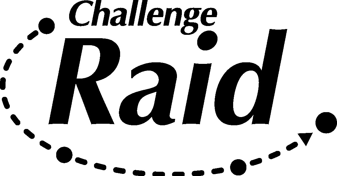 challenge raid vallee de la lys fin du blog rdv sur le site de l 39 alj. Black Bedroom Furniture Sets. Home Design Ideas