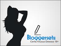 bloggersetu cerita dewasa