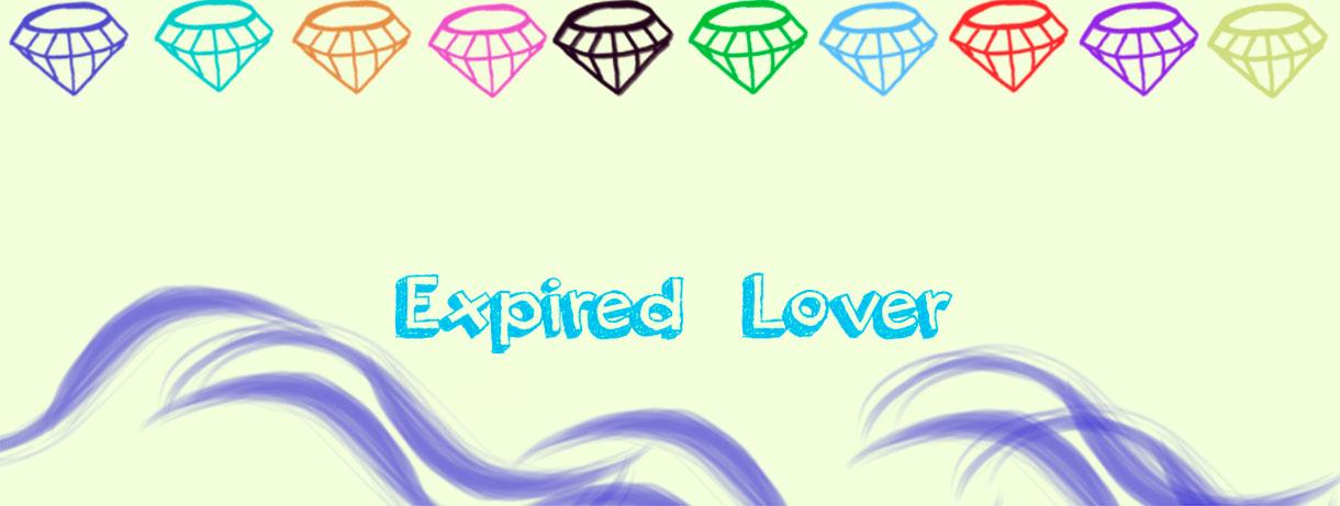 Expired Lover