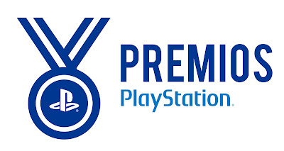 premios-playstation-sfv-xbox-one