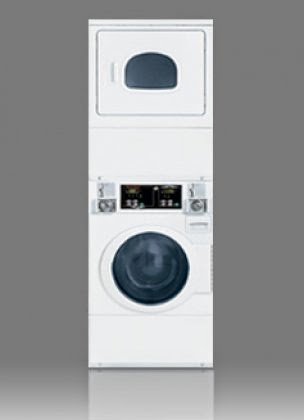 Beautiful Washer And Dryer Apartment Size Gallery - Jackandgingers ...