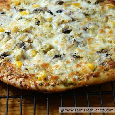 http://www.farmfreshfeasts.com/2015/06/csa-recipe-index-revamped-and-garlic.html