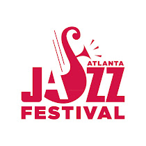 The Atlanta Jazz Fest is coming!