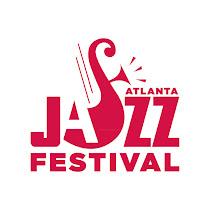 The Atlanta Jazz Fest is coming!