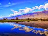 Σε υψηλά επίπεδα παραμένει η στάθμη της λίμνης Κερκίνης