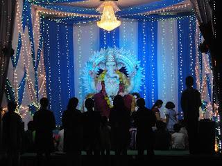 ganpati bappa images 2013