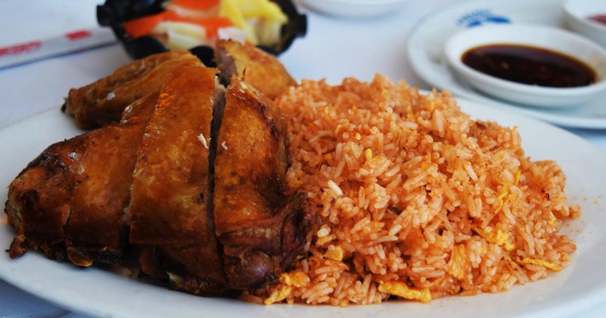 Cheap Seafood In Miami Beach
