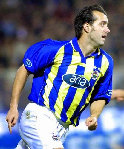 Milan Rapajc