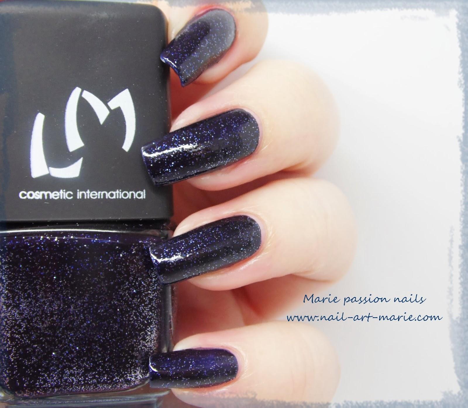 LM Cosmetic Tabarro3