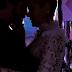 Xuxa é flagrada com o namorado, em clima romântico nos bastidores do Teleton 2015
