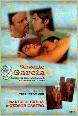 Sargento Garcia (2000)