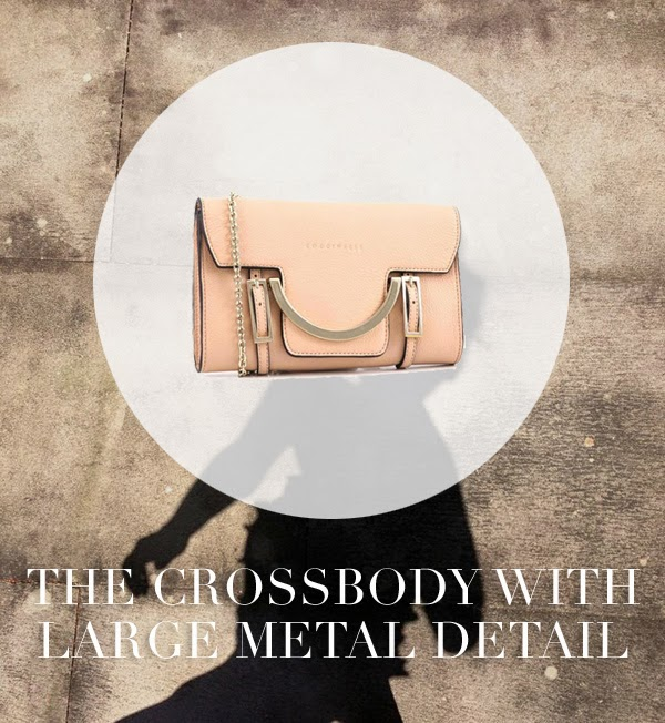 fashion, style, bags, coccinelle, crossbody, accessories,