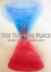 link to The Turning Place