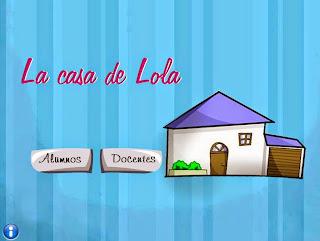 http://conteni2.educarex.es/mats/11371/contenido/index2.html