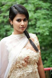 Sharmila-Mandre