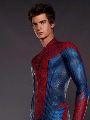 spider-man_the amazing spider-man_homem-aranha_o espetacular homem-aranha