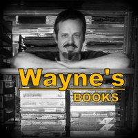 Wayne's Books