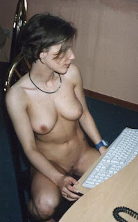 Sexy Hairy Pussy - rs-03-717232.jpg