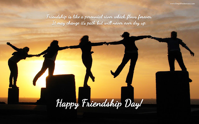 happy-friendship-day-celebration-wallpaper-2015