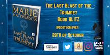 The Last Blast of the Trumpet Book Blitz