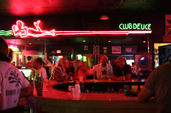 Events And Fun In South Beach Miami