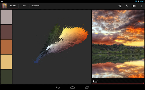 Real Colors Pro v1.3