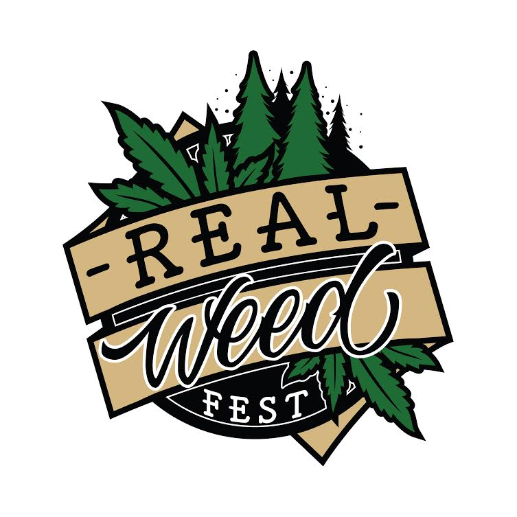 REAL WEED FEST - click for tickets!