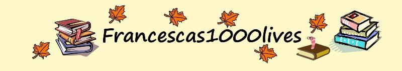 Francescas1000lives