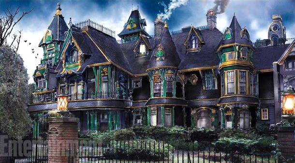 [Shinra] Viviendo en Logue Town The-musters-mansion_610