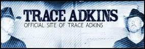 TRACE'S OFFICIAL WEBSITE
