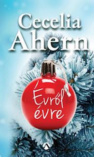 http://www.deszy-konyv.hu/2015/12/cecelia-ahern-evrol-evre.html
