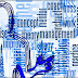 5 Tips Kelola Event Organizer Profesional