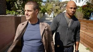 NCIS: Los Angeles, NCIS: Los Angeles Season 6, Crime, Drama, Mystery, Thriller, Watch Series, Online, Full Episode, Blogger, Blogspot, Free Register, TV Series, Read Description